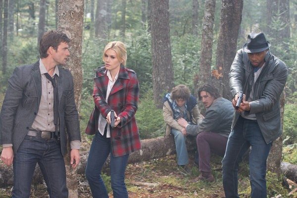 Haven Episode 3.03 The Farmer
