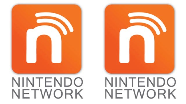 Nintendo Network Announced; Digital Distribution of Games Envisioned