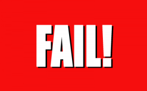 5 Reasons Jalopnik is Doomed to Fail