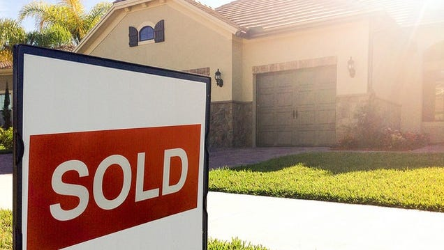 REITs Let you Invest in Real Estate Without Being a Landlord