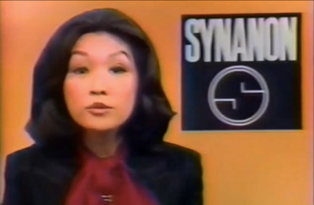 Synanon's Sober Utopia: How a Drug Rehab Program Became a Violent Cult