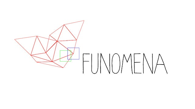 Meet Funomena, An Indie Studio You Should Probably Keep An Eye On