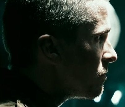 McG Continues His Robot Love Affair In Terminator 5