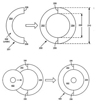 Apple Files Patent For Worst Idea Ever
