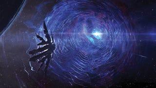 Descartan que haya supercivilizaciones en 100.000 galaxias cercanas