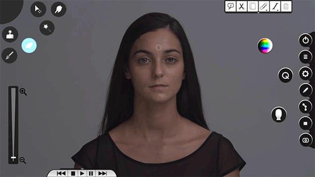 SodaStream Boycott, Fake Viral Photos, Oculus Rift Gender Swaps, More