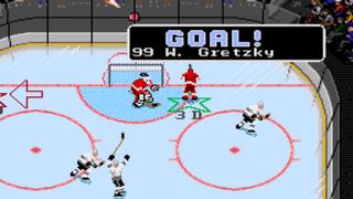 NHL Team Goal Songs, Ranked