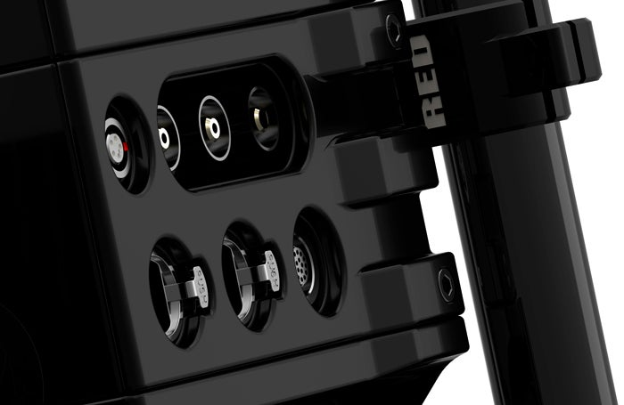 RED Re-Teases Nov 13 Announcement With Camera Ports, More Hyperbole