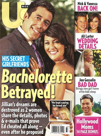 This Week In Tabloids: Jon Gosselin Tells All; John Mayer Sexts Jess & Jen