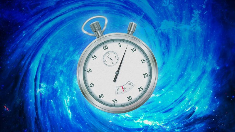 How to Get Better at Estimating Time for Tasks