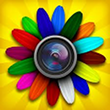 Daily App Deals: Get FX Photo Studio HD for iPad for Only 99¢ in Today's App Deals