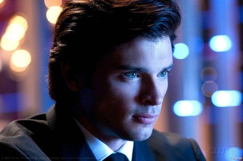 Smallville 9x04 Pictures