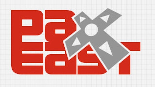 Attention PAX East Attendees, We're Hosting a Crazy Panel on Friday