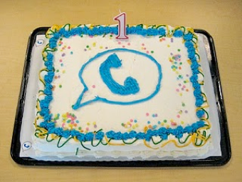 Google Voice Turns One; Here's How to Get the Most from It