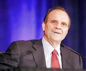 Joe Torre: Not Likely To Overdose At The Viper Room, But Will Be Near It