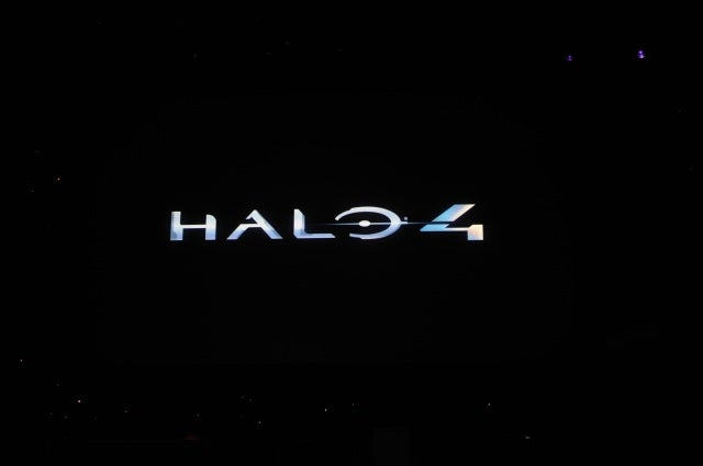 The Owner of halo4.com Probably Made a Lot of Money, but He Isn't Saying