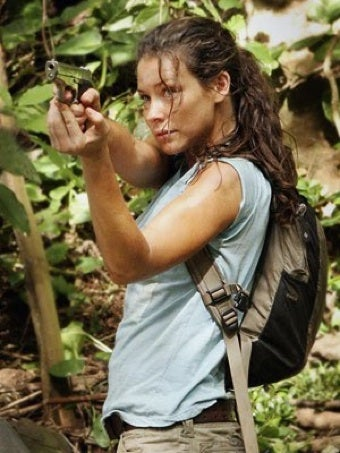 Farewell, Kate Austen: We Won't Miss You, And That's Too Bad