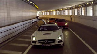 Here It Is: The /DRIVE on NBCSN: Monaco Special