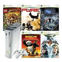 The Xbox 360 Deal You Should Jump On. Now.