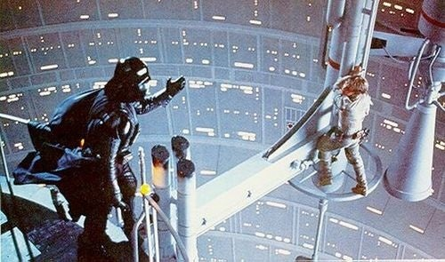 The Empire Strikes Back: The film that introduced a generation to tragedy