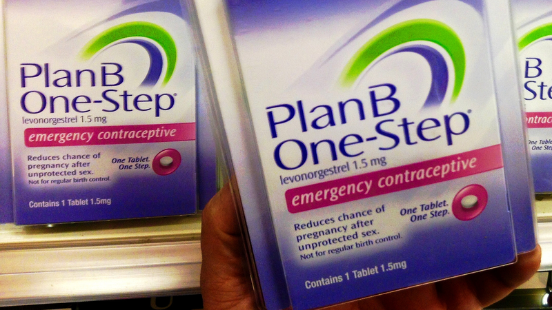 A Basic Guide to Your Emergency Contraception Options