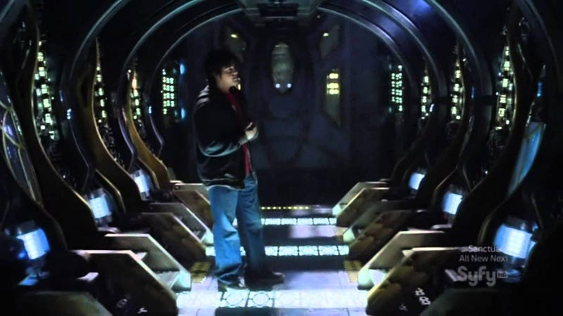 The Most Brutal Endings of Science Fiction and Fantasy TV Shows