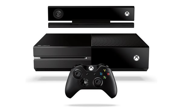 Microsoft Announces Xbox One Without Kinect, Shipping June 9