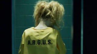 <i>Arrow</i> canceló sus planes con Harley Quinn por culpa de <i>Suicide Squad</i>