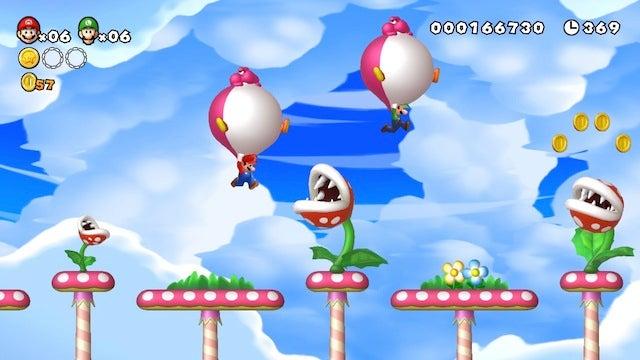 Wii U: The Kotaku Review [UPDATE]