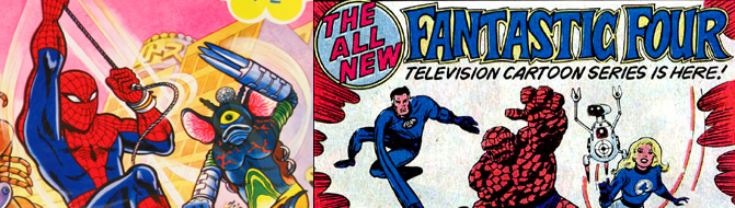 The 10 strangest creative liberties ever taken on superhero TV shows