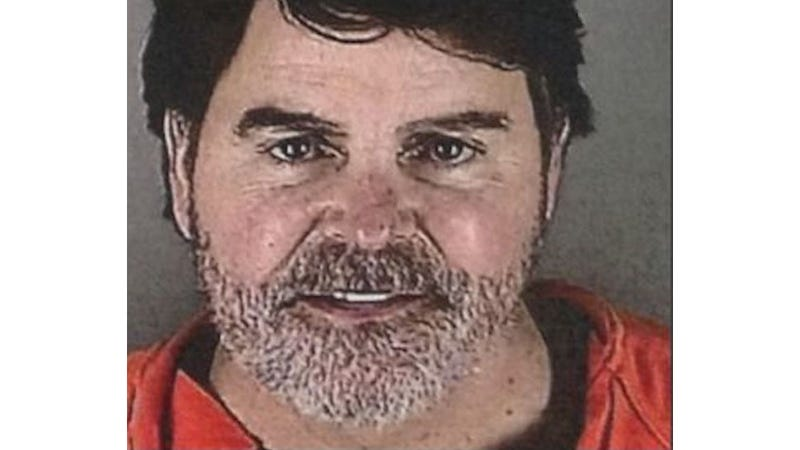 """""""Drunk and Belligerent"""" Fox News Anchor Arrested in Minnesota Airport"""