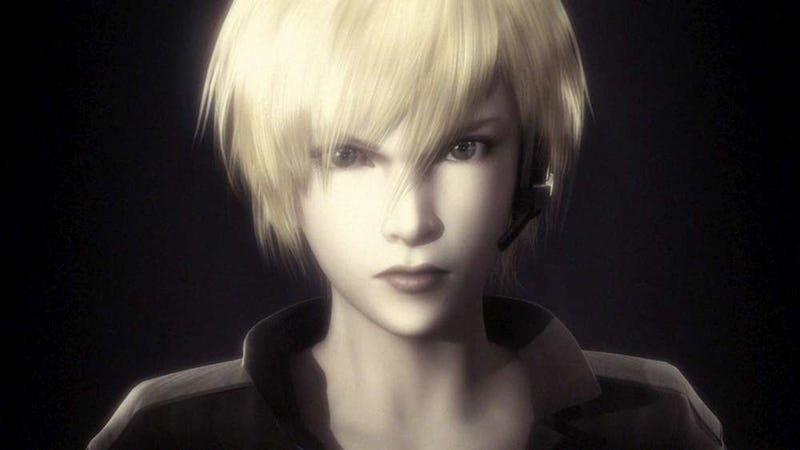 Metroid: Other M and The Great Samus Schism