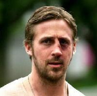Ryan Gosling: Ray's Pizza on Houston
