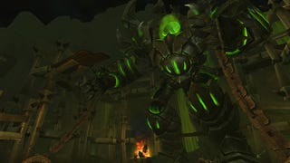 Eight Things To Do Before <i>Warlords of Draenor</i>'s Massive Patch Hits
