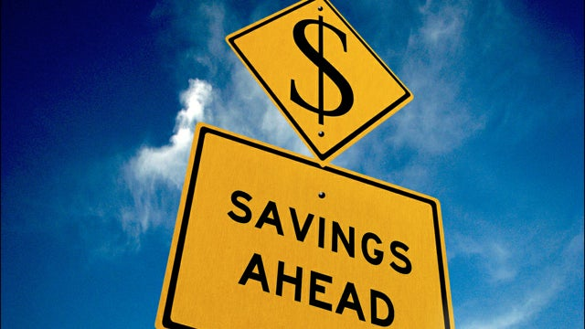 Continue Paying Your Debt Even After It's Settled: A Savings Plan