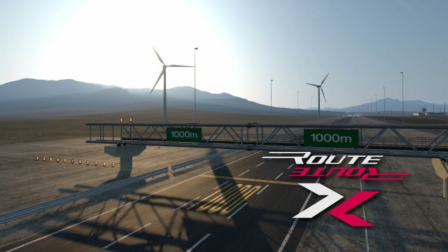 Gran Turismo 5 Gets More Cars, New Track