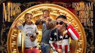 The Things Migos Yells: A Brief Guide