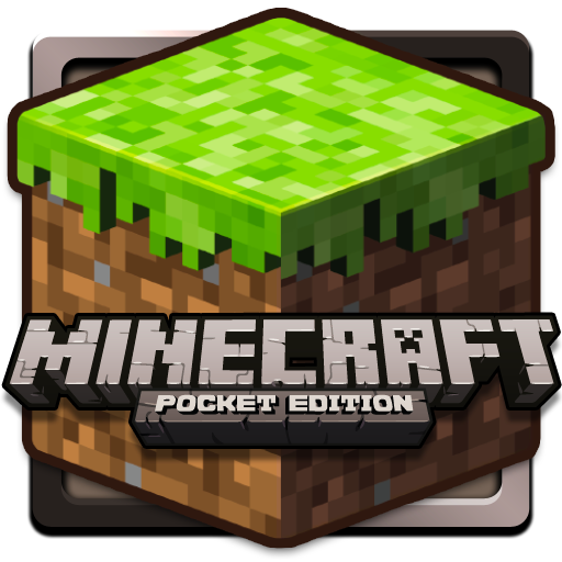Minecraft - Pocket Edition Hits Select Android's Xperia Play Today for $7
