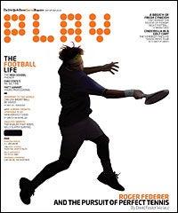 NYT Folds Play Magazine
