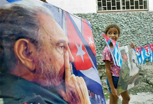 Low Fidel-ity