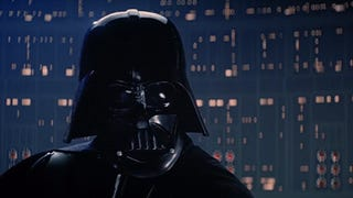 <i>Star Wars </i&gt