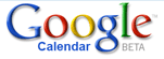 Access Google Calendar Directly From Outlook