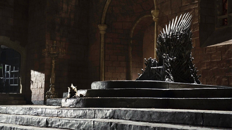 Everything We Know About Game Of Thrones Season 6 So Far