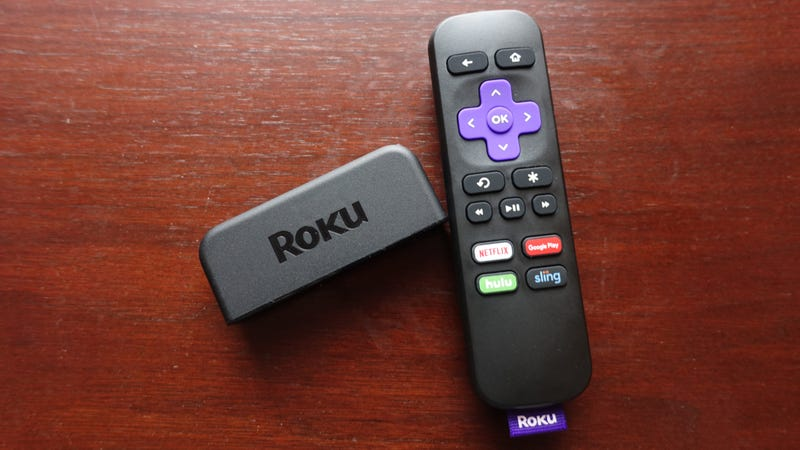Roku Express Review: A Streaming Stick That Plays Everything for Just $30