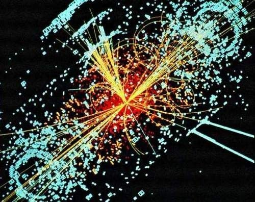 The Undiscovered Particles on the Edge of Known Physics