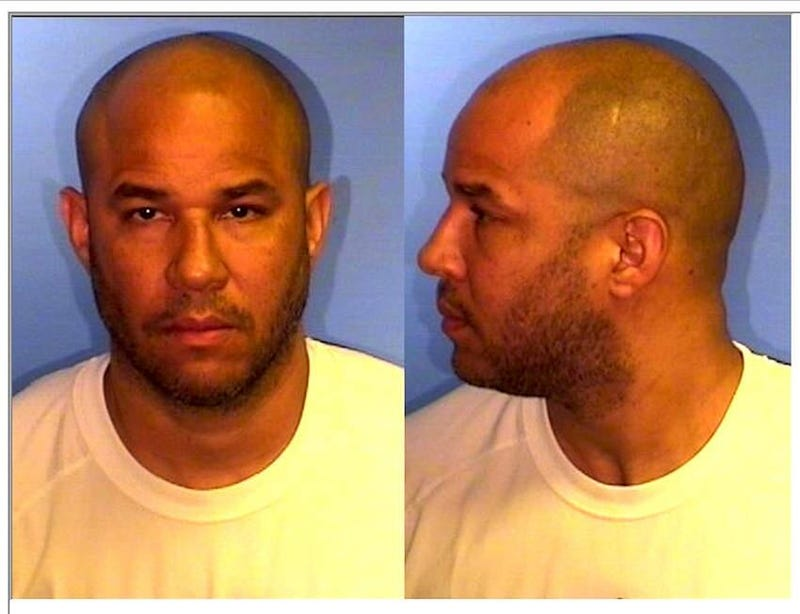 "Rick Brunson Accused Of Sexual Assault, Using ""Patrick Ewing"" As Alias"