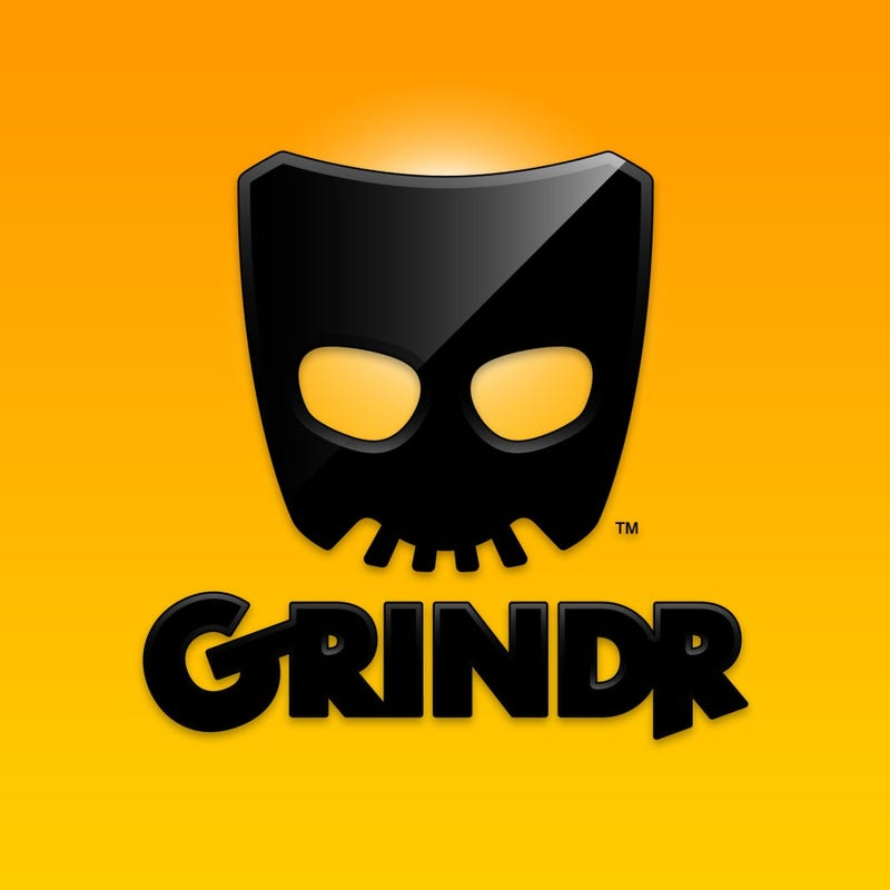 On Grindr: Closeted Discrimination Within the Gay Community