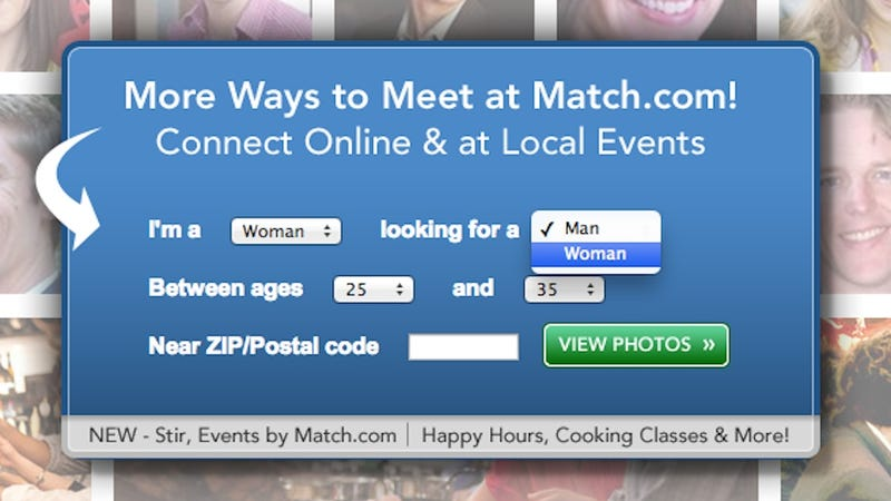 Argumentative essay online dating