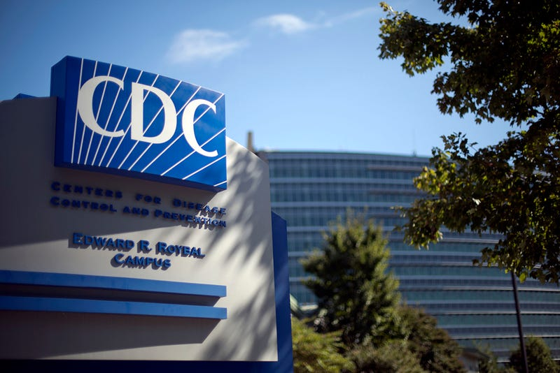 CDC: 75 Scientists Potentially Exposed to Anthrax