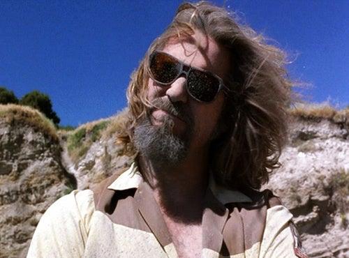 Hyundai Pulls Jeff Bridges From Oscar Ads, The Dude Abides